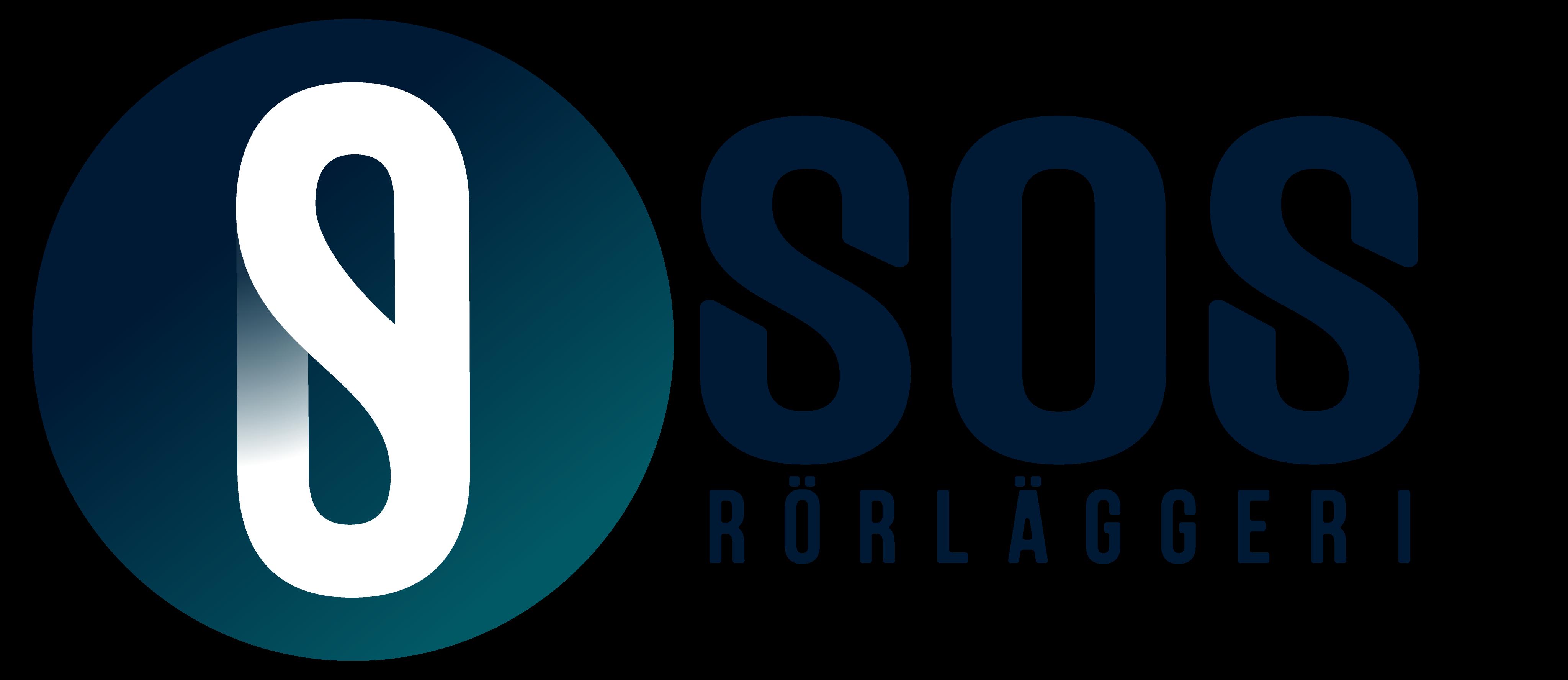 SOS Rörläggeri